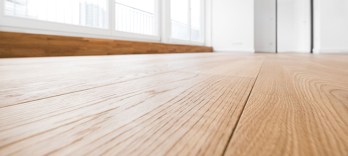 Carrabelle Flooring Contractor, Flooring Company and Hardwood Flooring